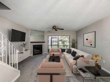 1921 WHITNEY WAY, Clearwater, FL, 33760,