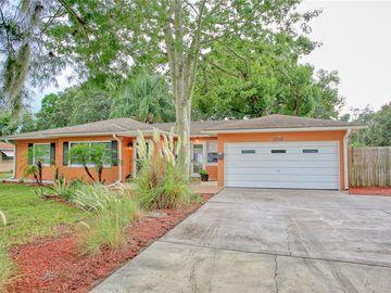 2668 EASTLAND ROAD, Mount Dora, FL, 32757,