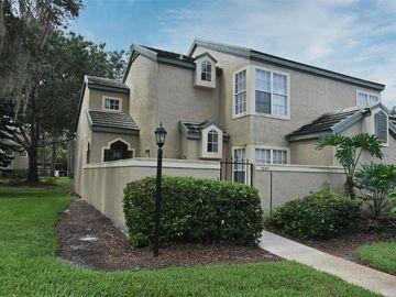 1531 FARRINDON CIRCLE, Lake Mary, FL, 32746,