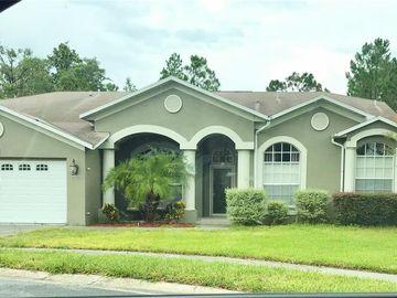 12151 PENZANCE LANE, New Port Richey, FL, 34654,