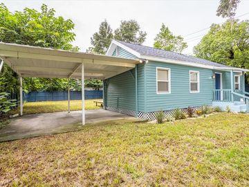 1501 E NAVAJO AVENUE, Tampa, FL, 33612,