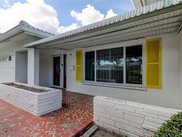 4111 96TH TERRACE N, Pinellas Park, FL, 33782,