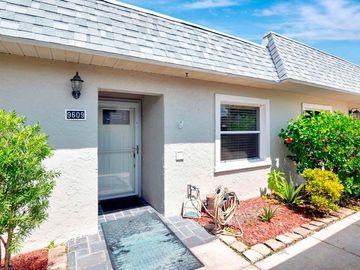 9609 BRASSIE COURT #3707, New Port Richey, FL, 34655,