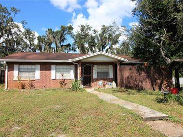 4814 E 99TH AVENUE, Tampa, FL, 33617,