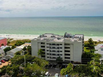 420 GULF BOULEVARD #101, Indian Rocks Beach, FL, 33785,