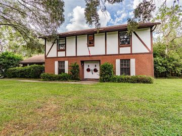4507 OLD ORCHARD DRIVE, Tampa, FL, 33618,