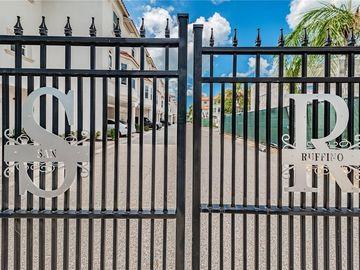1340 BAYSHORE BOULEVARD #501, Dunedin, FL, 34698,