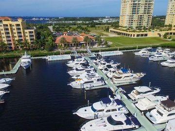 120 RIVIERA DUNES WAY #N 14, Palmetto, FL, 34221,