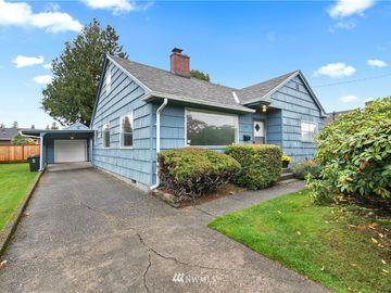 123 E Linden Street, Tacoma, WA, 98404,