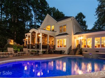 8792 Ashby Pointe Court #308, Sherrills Ford, NC, 28673,