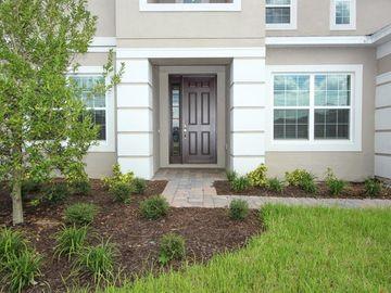 3040 EVITA STREET, Orlando, FL, 32824,