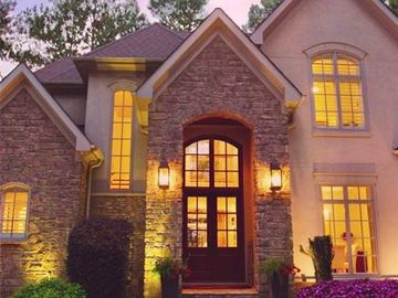8804 Ashby Pointe Court, Sherrills Ford, NC, 28673,