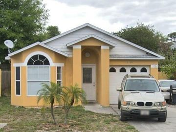 4799 SANOMA VILLAGE, Orlando, FL, 32808,