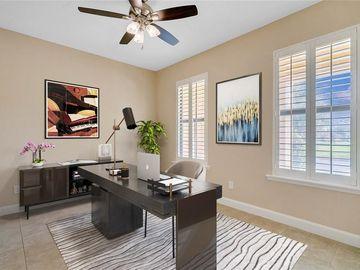 1816 PROSPECT AVENUE, Orlando, FL, 32814,