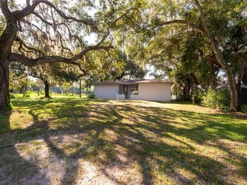 7018 MORNINGSTAR LANE, New Port Richey, FL, 34652,