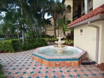 2400 FEATHER SOUND DRIVE #1024, Clearwater, FL, 33762,