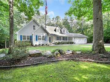 4869 Arden Gate Drive, Iron Station, NC, 28080,