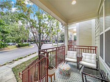 1019 Sycamore Green Place S, Charlotte, NC, 28202,