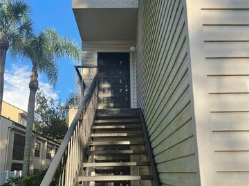 7827 NIAGARA AVENUE #2121, Tampa, FL, 33617,