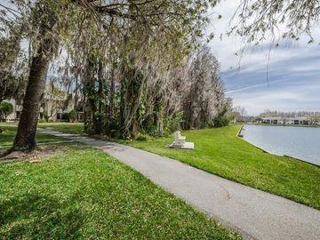 1441 PINE GLEN LANE #G2, Tarpon Springs, FL, 34688,