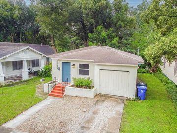 903 VISTABULA STREET, Lakeland, FL, 33801,