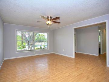 625 RIVERVIEW AVENUE, Altamonte Springs, FL, 32714,