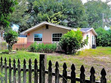 3717 UTICA STREET N, St Petersburg, FL, 33713,