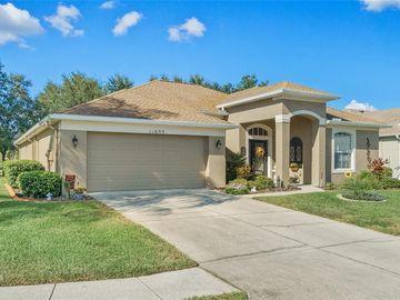 11655 SE FAIRFIELD COURT, Spring Hill, FL, 34609,