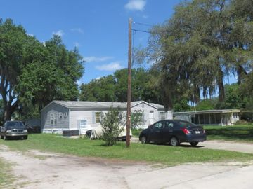 27307 WALNUT AVENUE, Okahumpka, FL, 34762,