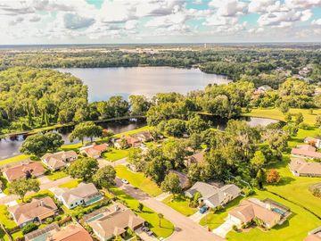 2636 BRIDLE DRIVE, Plant City, FL, 33566,