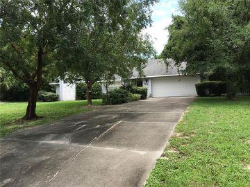Undisclosed Address, Debary, FL, 32713,