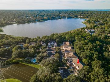 3661 COUNTRY POINTE PLACE, Palm Harbor, FL, 34684,