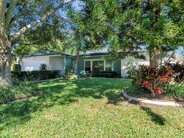 1866 BELLEAIR ROAD, Clearwater, FL, 33764,