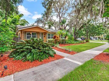1805 OREGON STREET, Orlando, FL, 32803,