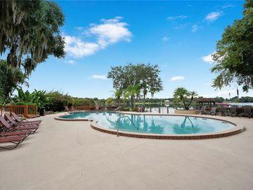1273 SAINT TROPEZ CIRCLE #1273, Orlando, FL, 32806,