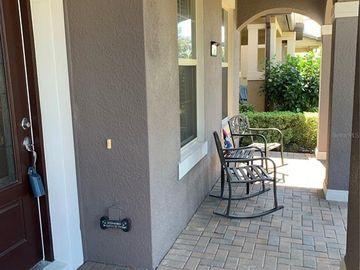 7185 SPRING PARK DRIVE, Winter Garden, FL, 34787,