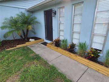 136 OAXACA LANE, Kissimmee, FL, 34743,