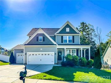 116 Willowbrook Drive, Mooresville, NC, 28115,