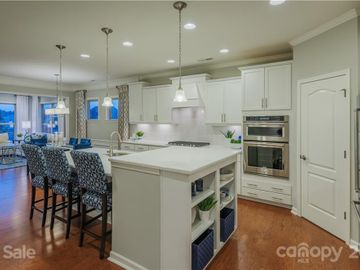 5225 Sweet Fig Way #689, Fort Mill, SC, 29715,