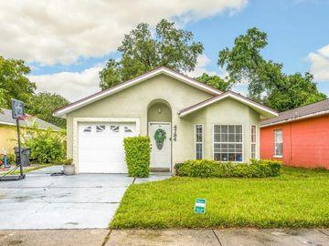 4784 SANOMA VILLAGE, Orlando, FL, 32808,