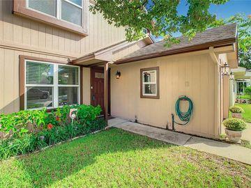 1157 CHAMBORD COURT, Orlando, FL, 32825,