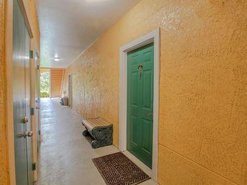 2723 VIA CAPRI #815, Clearwater, FL, 33764,