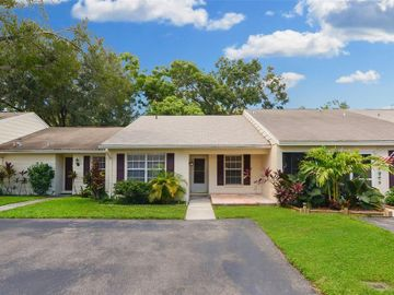 345 PLYMOUTH STREET, Safety Harbor, FL, 34695,