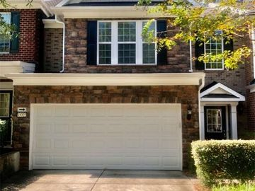 15322 Canmore Street, Charlotte, NC, 28277,