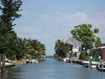 701 SAINT JUDES DRIVE S #2, Longboat Key, FL, 34228,