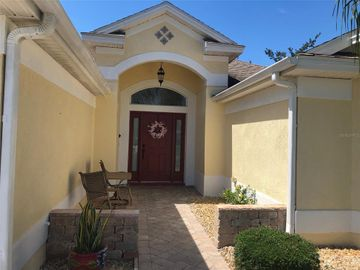 2196 KERSHAW ROAD, The Villages, FL, 32162,