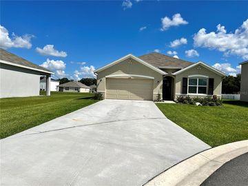 3008 BLAKERT COURT, Plant City, FL, 33566,