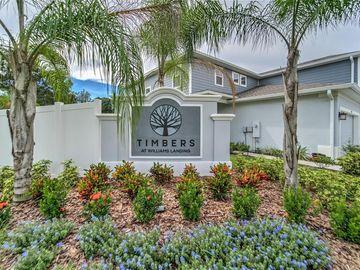 2152 LACEFLOWER DRIVE, Brandon, FL, 33510,