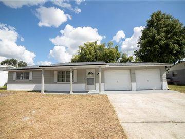 3636 BEDFORD STREET, New Port Richey, FL, 34652,