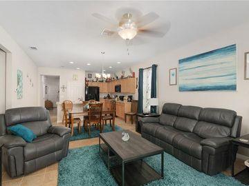 1103 ATLANTIC AVENUE, Fruitland Park, FL, 34731,